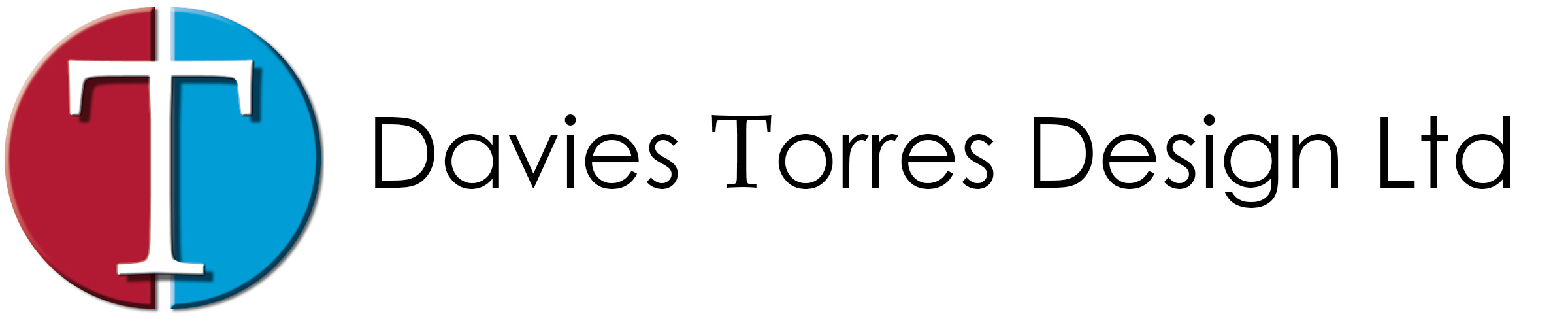 Davies Torres Design Ltd Logo